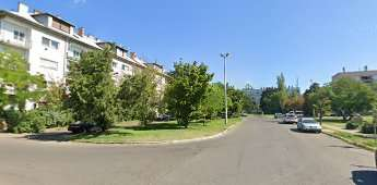 Eladó téglalakás - Budapest IV. kerület / 1. kép