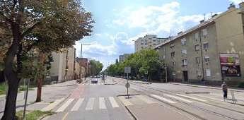 Eladó téglalakás - Budapest XI. kerület / 1. kép