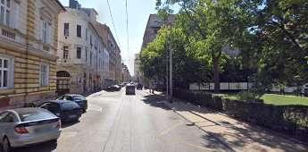 Eladó téglalakás - Budapest IX. kerület / 1. kép