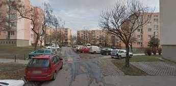 Eladó panellakás - Budapest XXII. kerület / 1. kép