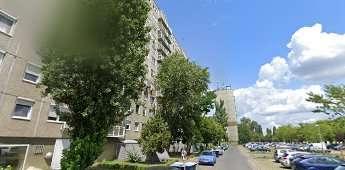 Eladó panellakás - Budapest XVIII. kerület / 1. kép