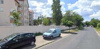 Eladó téglalakás - Budapest XVIII. kerület / 1. kép