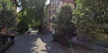 Eladó téglalakás - Budapest III. kerület / 1. kép