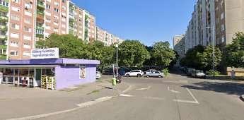 Eladó panellakás - Budapest IV. kerület / 1. kép
