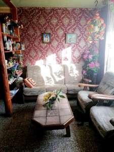 Eladó családi ház - Nemesdéd / 1. kép