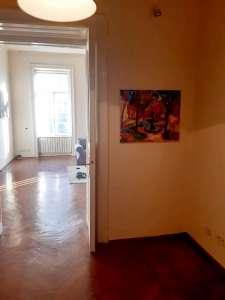 Eladó téglalakás - Budapest VII. kerület / 6. kép