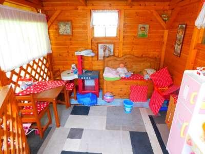 Eladó családi ház - Balatonboglár / 27. kép