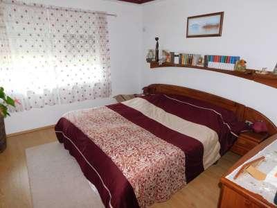 Eladó családi ház - Balatonboglár / 33. kép