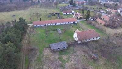 Eladó birtok - Nagygörbő / 6. kép