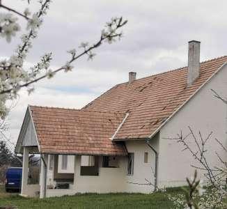 Eladó birtok - Nagygörbő / 2. kép
