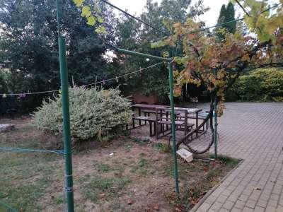 Kiadó házrész - Oroszlány / 8. kép